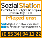 commercial_small sozialstation_ehausen_24-04-17.jpg